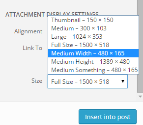 insert_into_post