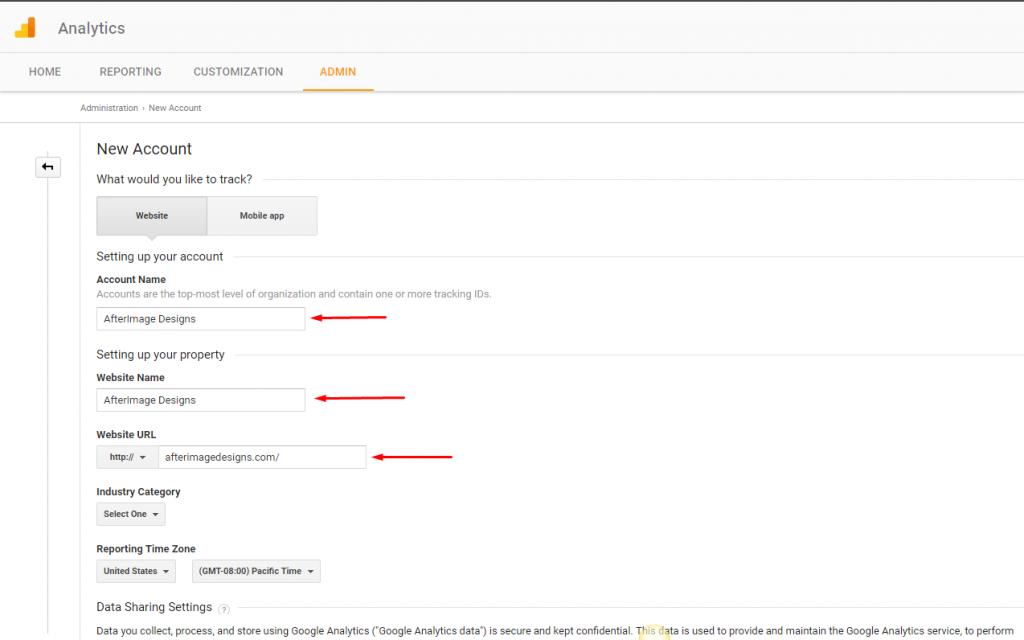 google-analytics-step-3