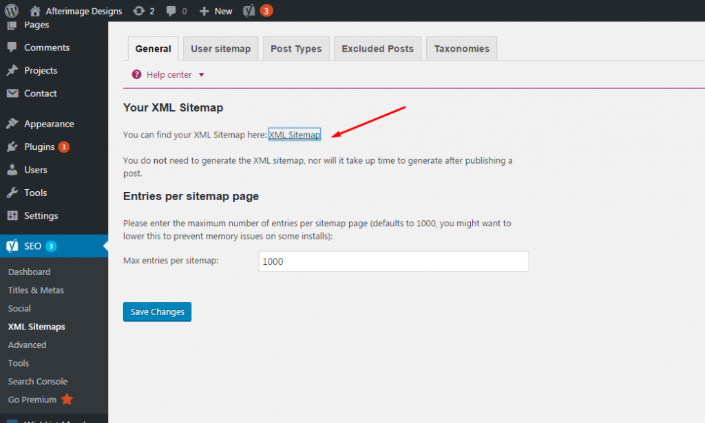 xml-submission-step-2